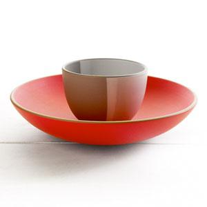 heath-ceramics-serving-bowl