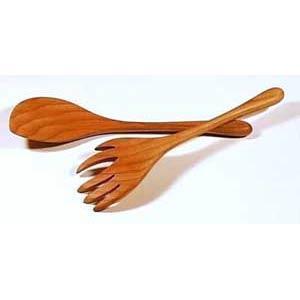 jonathan's-spoons