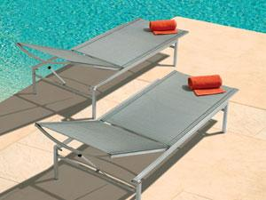 Barlowe-tyrie-stacking-quattro-sun-lounger