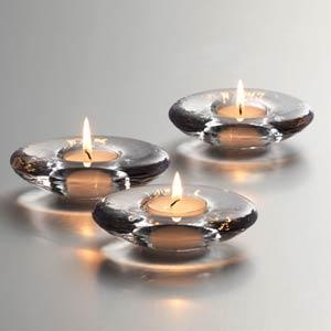 simon-pearce-barre-tealight