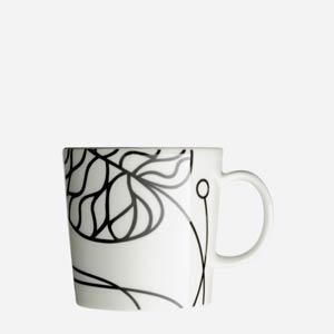 iittala-bottna-small-mug