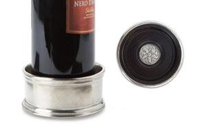 match-pewter-bottle-coaster