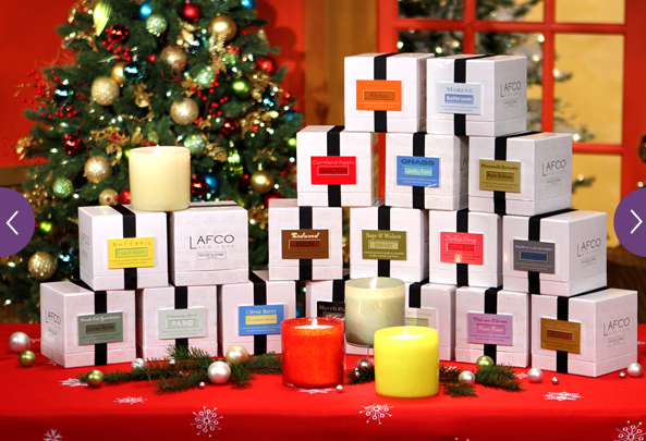 oprah-favorite-things-lafco-candles