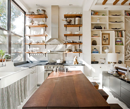 kitchen-brooklyn-home-co