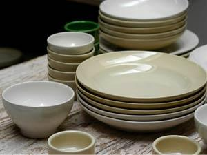 chez-panisse-heath-ceramics