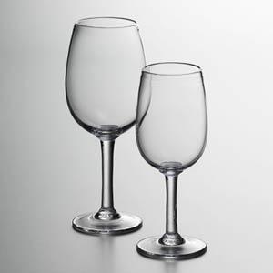 woodstock-wine-glass-simon-pearce