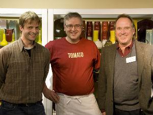 FFF2010-IMG_2198-trio-sm