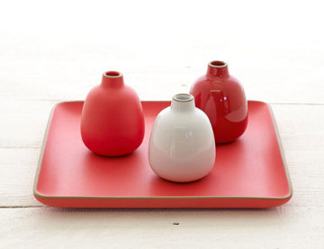 Heath-Bud-Vase-Set-500sq