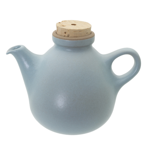 Heath Ceramics Small Teapot $75.00