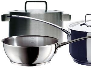 iittala Cookware