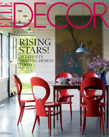 elle-decor-march12