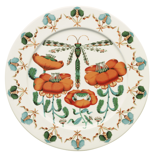 iittala-Korento-DinnerPlate-white-500
