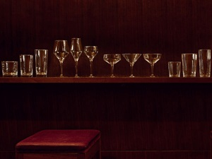 Schott Zwiesel Basic Bar Collection