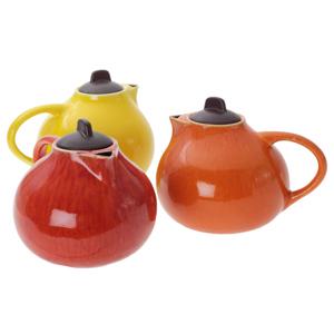 Jars Tourron