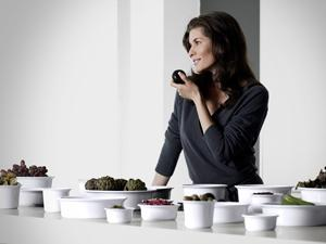 Didriks-Pillivuyt-Cookware-Souffle