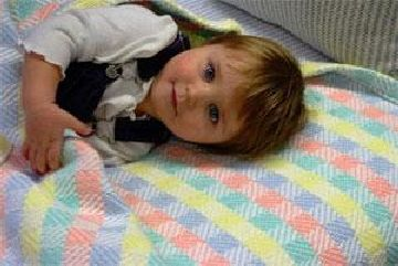 Didriks-baby-blanket
