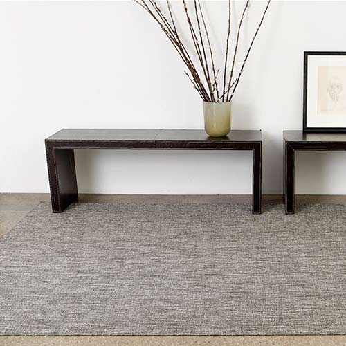 chilewich-floor-boucle-life-500