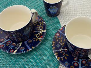 didriks-iittala-coffee-tea