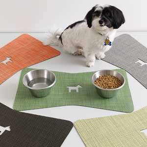 chilewich-pet-mat