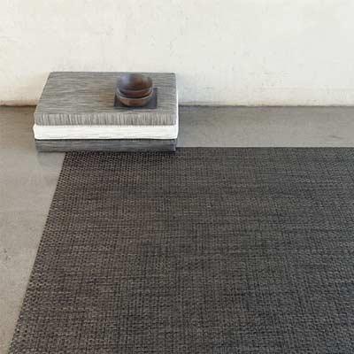 Chilewich Kono Floormat