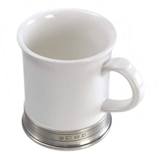 Match Pewter Convivio Mug