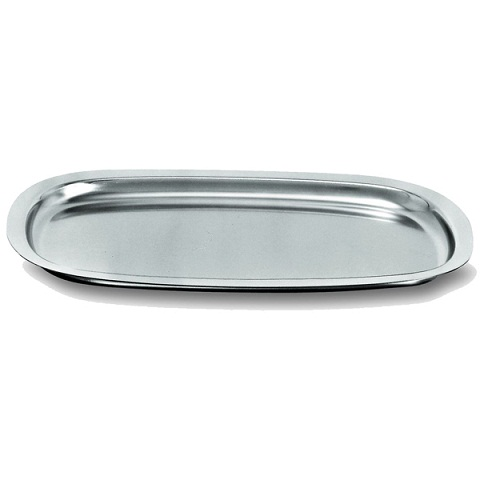 alessi small tray