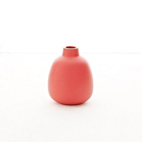 Heath bud vase