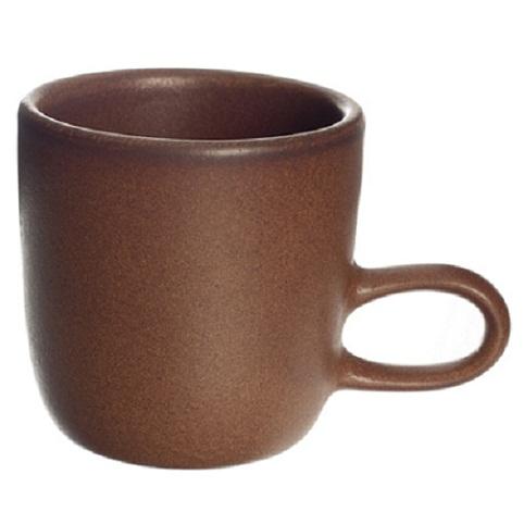Heath studio mug