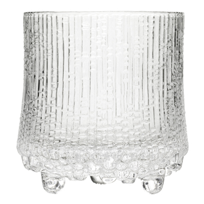 iittala Holiday Gift Guide