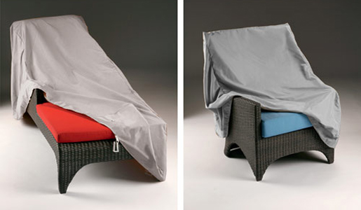 Type: Furniture Covers