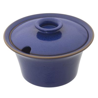 Heath Ceramics Soup Server