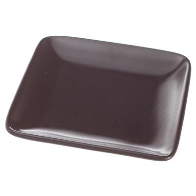 Heath Ceramics Plaza Salad Plate