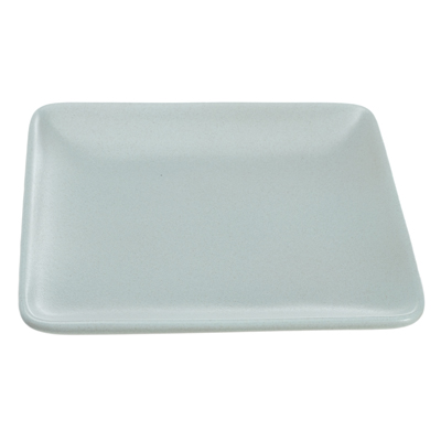 Heath Ceramics Plaza Salad Plate
