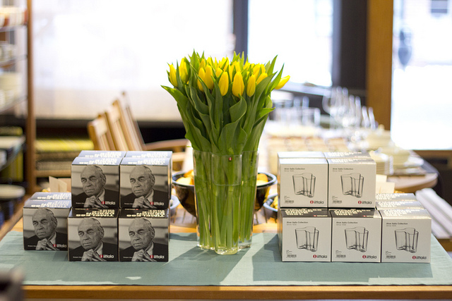 Discover iittala Event
