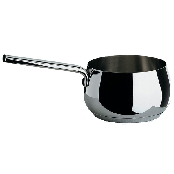 Mami Long Handled Sauce Pan