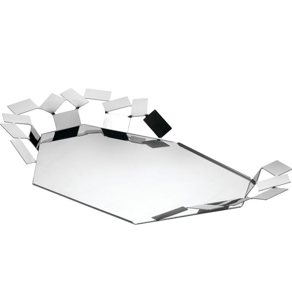 Alessi Serving Tray