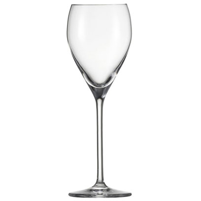 Schott Zwiesel Vinao Riesling Glass