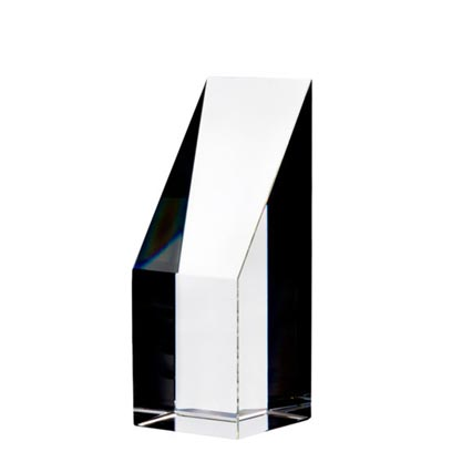 orrefors-hancock-award-md-408
