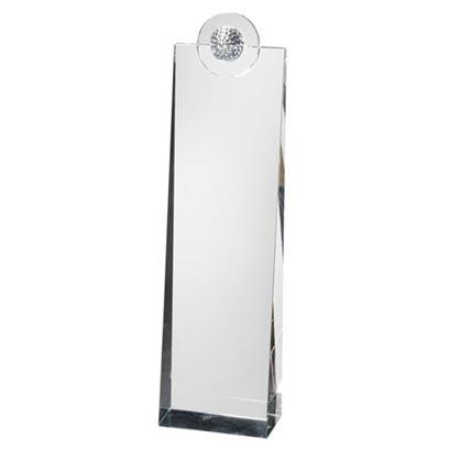 orrefors-pinnacle-award-lg-408