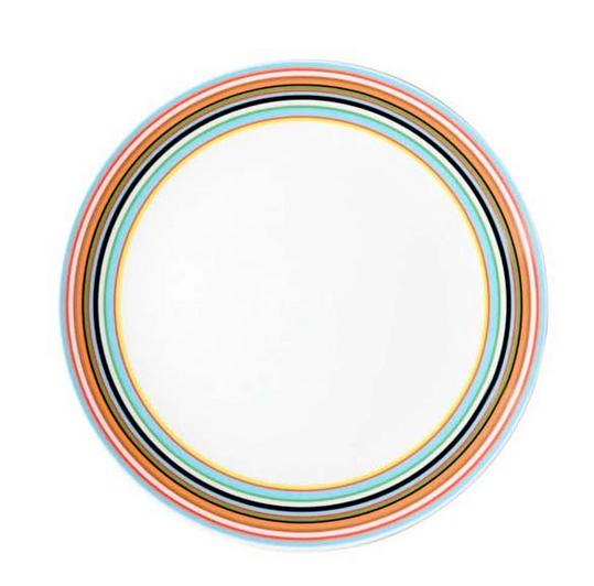 Didriks iittala Origo Dinner Plate