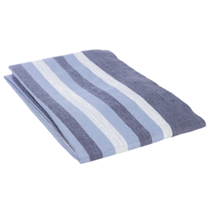 Libeco Home Santa Cruz Throw Blanket