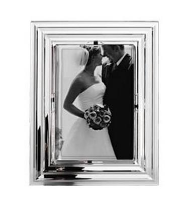 Didriks Orrefors photo frame