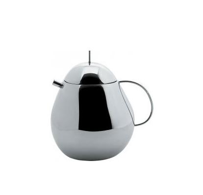 Didriks Alessi teapot