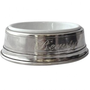 match-pewter-small-pet-bowl-engraved-408-e1381340227771.jpg