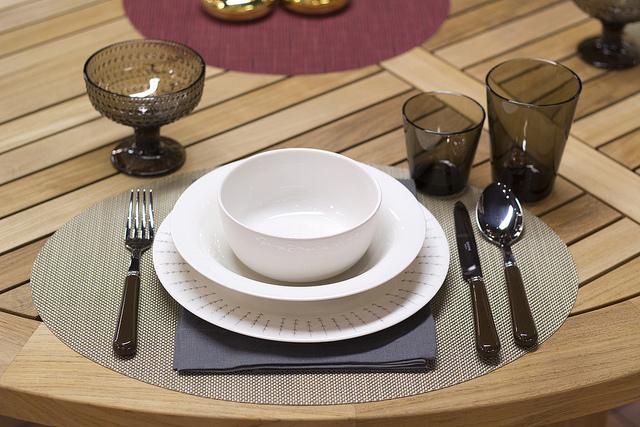 Iittala Sarjaton Dinnerware