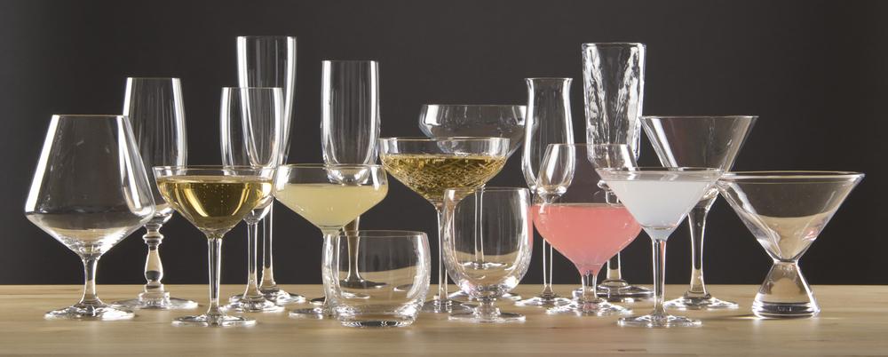 cocktailglasses.jpg