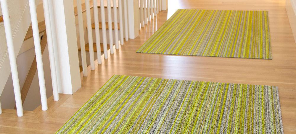 Floormats.jpg