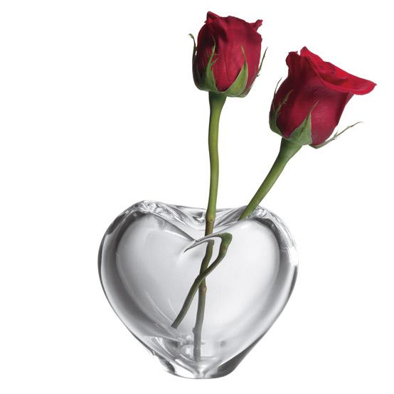 simon-pearce-newport-pure-middlebury-romance-vase-2461-554.jpg
