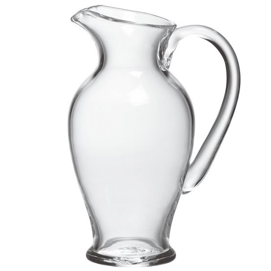 simon-pearce-belmont-pitcher-glass-large-554.jpg