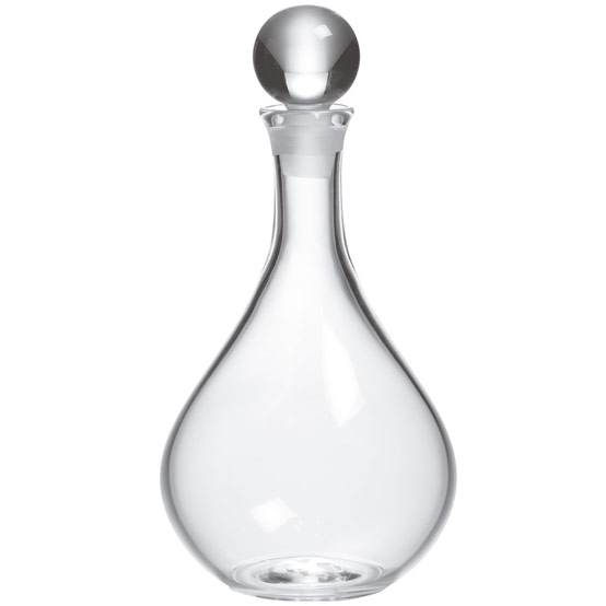 simon-pearce-warren-pitcher-554.jpg